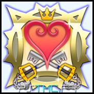 Maître ès KINGDOM HEARTS III