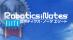 Robotics;Notes Elite [JP]