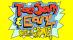 ToeJam & Earl : Back in the Groove