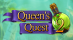 Queen's Quest 2 : Stories of Forgotten Past