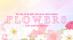 Flowers : Les Quatre Saisons [JP]