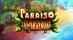 Paraiso Island [US]