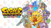 Chocobo's Mystery Dungeon : Every Buddy!