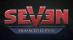 Seven : Enhanced Edition