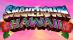 Shakedown : Hawaii