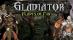 Gladiator : Blades of Fury