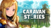 Caravan Stories [JP]