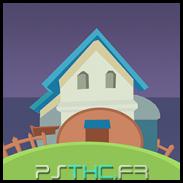 Pointure de l'immobilier