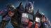 Transformers : La Face Cachée de la Lune