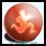 Speedball Champion
