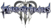 Kingdom Hearts III [HK]