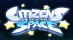 Citizens of Space [US]