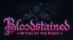 Bloodstained : Ritual of the Night [US]