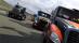Truck Racing Championship [US]