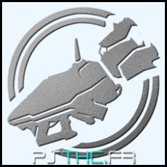 Flak Cannon Expert
