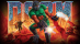 Doom - Original (1993)
