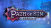 Path of Sin : Greed