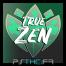 True Zen