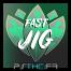 Fast Jig
