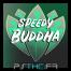 Speedy Buddha