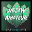 Jigsaw Amateur