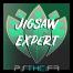 Jigsaw Expert