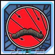 Une question de moustache