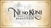Ni no Kuni : La Vengeance de la Sorcière Céleste - Remastered [JP]