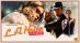 L.A. Noire : The VR Case Files