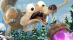 L'Age de Glace : La folle aventure de Scrat